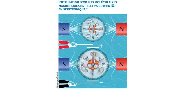 https://inc.cnrs.fr/sites/institut_inc/files/news/2021-01/INC_Actualites_2020_lv.pdf